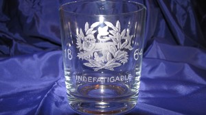 Ian Parr 74_75 Glass Wear 1 (10)