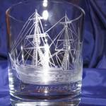 Ian Parr 74_75 Glass Wear 1 (11)