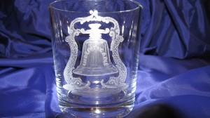 Ian Parr 74_75 Glass Wear 1 (8)