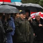 Spencer Bell funeral (6)