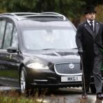 Spencer Bell funeral (7)