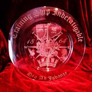 Third Prize 2014