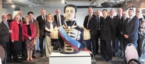 king-billy-figurehead-unveiling-2016-13