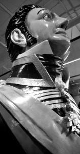 king-billy-figurehead-unveiling-2016-17