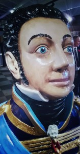 king-billy-figurehead-unveiling-2016-18
