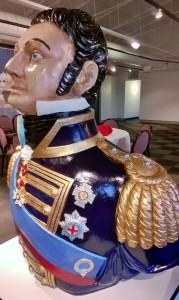king-billy-figurehead-unveiling-2016-22