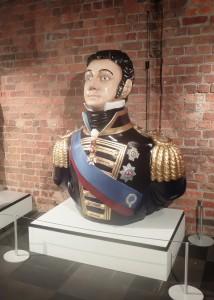 king-billy-figurehead-unveiling-2016-25