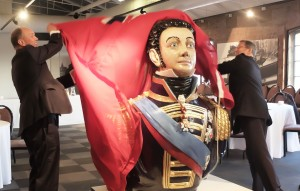 king-billy-figurehead-unveiling-2016-3