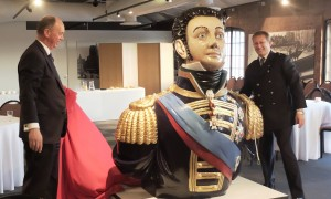king-billy-figurehead-unveiling-2016-4