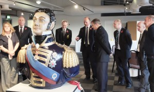 king-billy-figurehead-unveiling-2016-8