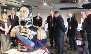 king-billy-figurehead-unveiling-2016-8